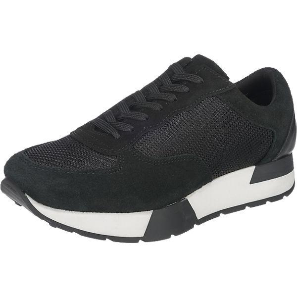 Schipkau Angebote Zign Sneakers schwarz Damen Gr. 40