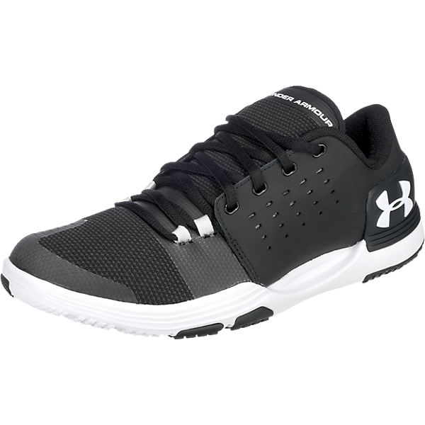 Under Armour Limitless TR 3.0 Sportschuhe
