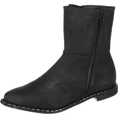 Papucei Saly Stiefeletten