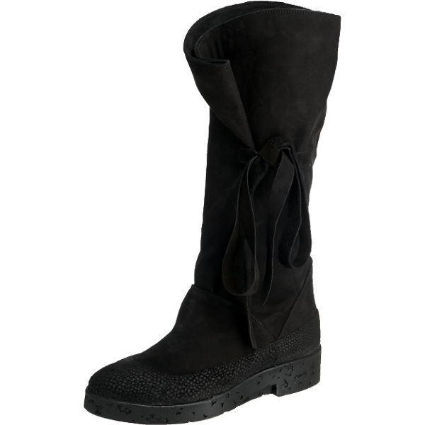 Papucei Lica Stiefel