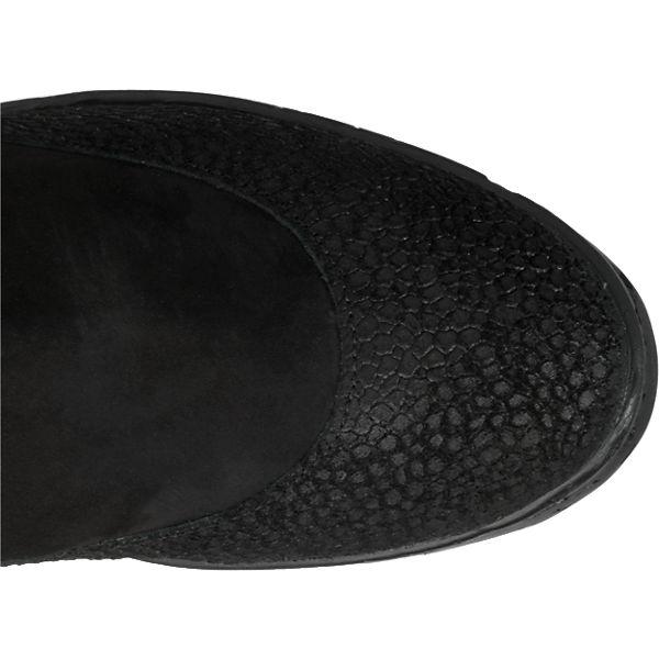 Papucei, Papucei Lica Stiefel, schwarz Schuhe  Gute Qualität beliebte Schuhe schwarz 108e49