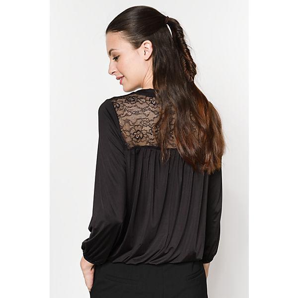 Bluse ONLY Bluse ONLY schwarz Bluse schwarz schwarz ONLY ONLY ONLY schwarz Bluse schwarz Bluse nEf5YUwqwx