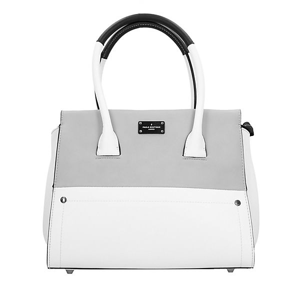 Paul's Boutique Bethany Schultertasche 32 cm