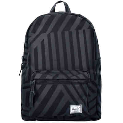 Herschel Settlement Mid Volume Backpack Rucksack 39 cm Laptopfach