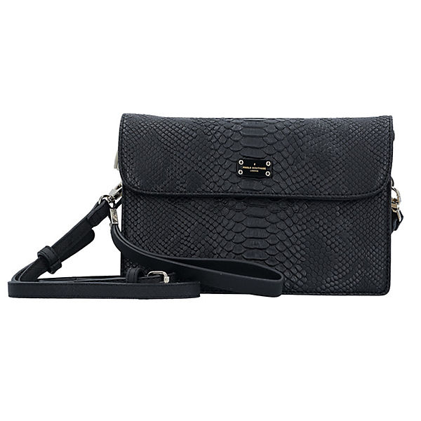 Paul's Boutique Veronica Clutch 31 cm