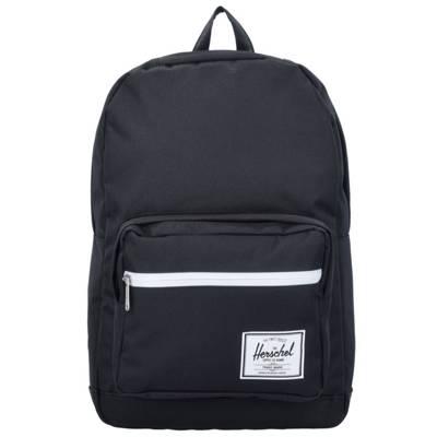 Herschel Taschen und Rucksäcke günstig online kaufen | mirapodo
