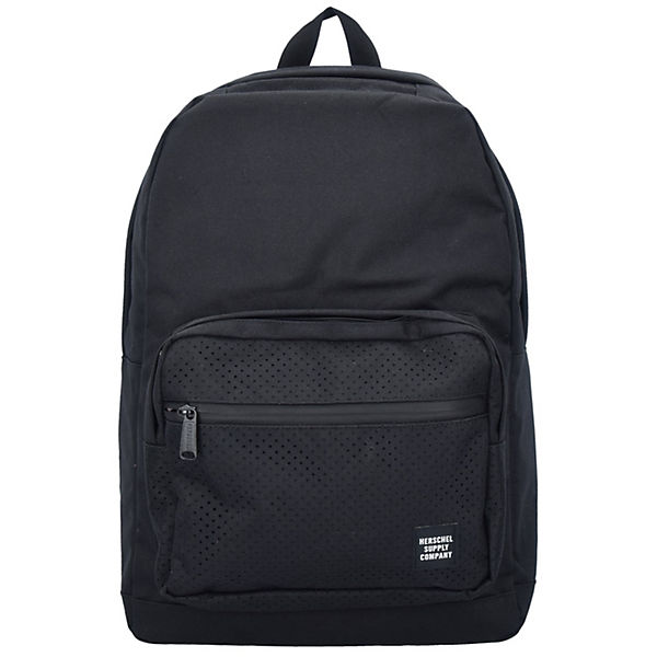 Herschel Pop Quiz 17 I Backpack Rucksack 45 cm Laptopfach