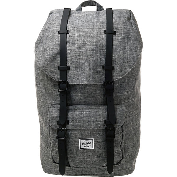 Herschel Little America 17 I Backpack Rucksack 52 cm Laptopfach