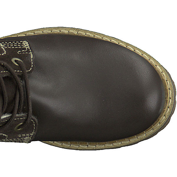 Tamaris, Tamaris Gute Stiefel, braun  Gute Tamaris Qualität beliebte Schuhe d537c3