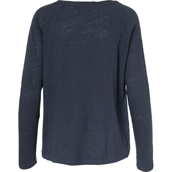 Jeans Jeans Pullover Pepe dunkelblau Lisa Pullover Pepe fx5Sz5qwR