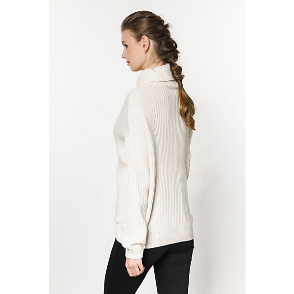 Louise Jeans Jeans Pullover weiß Pepe weiß Jeans Pepe Louise weiß Pepe Pullover Pullover Pullover Pepe Louise Louise Jeans FxwqF4AP