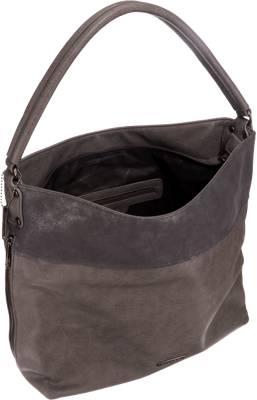 Home · Taschen · Handtaschen; Pollock Handtasche. BULAGGI. KLICK FÜR  VOLLBILD. KLICK FÜR VOLLBILD