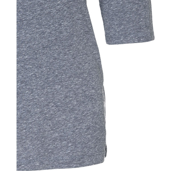 Arm Oliver s 4 Shirt 3 dunkelblau 7twd8Pwvq