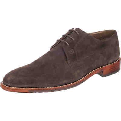 Gordon & Bros Lorenzo Business Schuhe