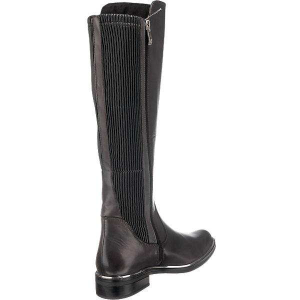 CAPRICE, CAPRICE Qualität Stiefel, grau  Gute Qualität CAPRICE beliebte Schuhe a9dc5b