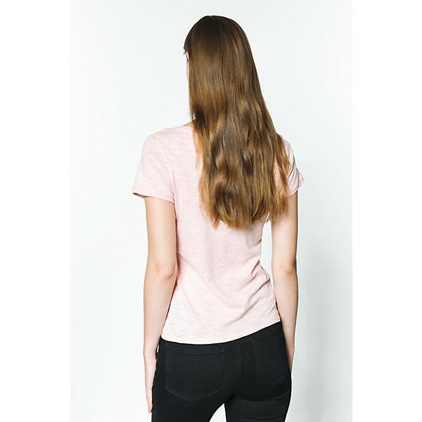Shirt Marc T Denim O'Polo rosa awgqSfHw