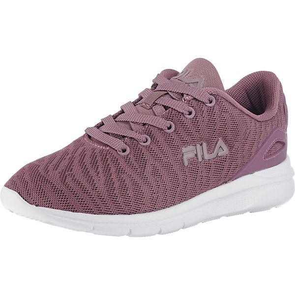 FILA FILA Fury Run 2 Sneakers flieder