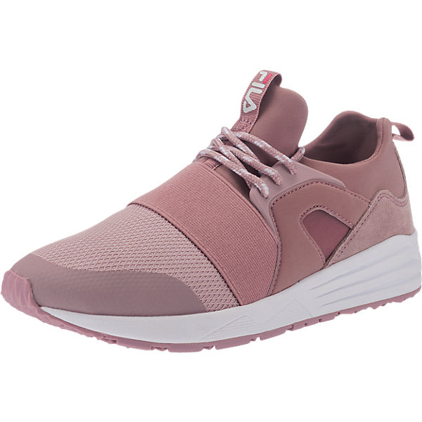FILA Shift Sneakers rosa FILA Shift FILA FILA rIqr7UB