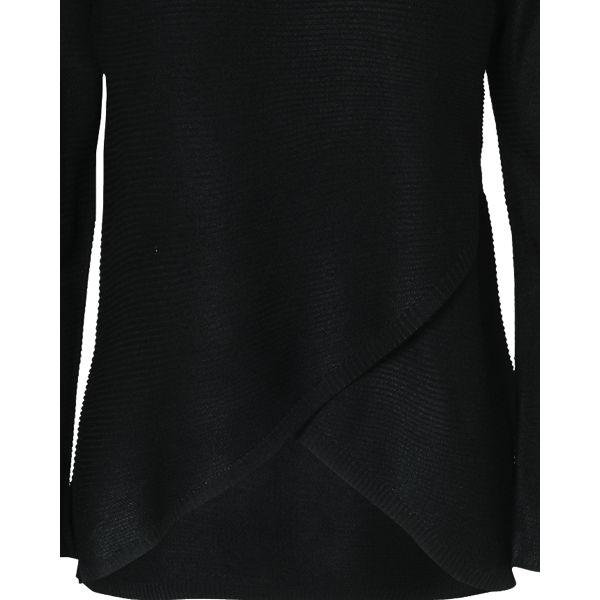 ONLY Pullover schwarz schwarz Pullover ONLY schwarz Pullover ONLY ONLY vxzwI