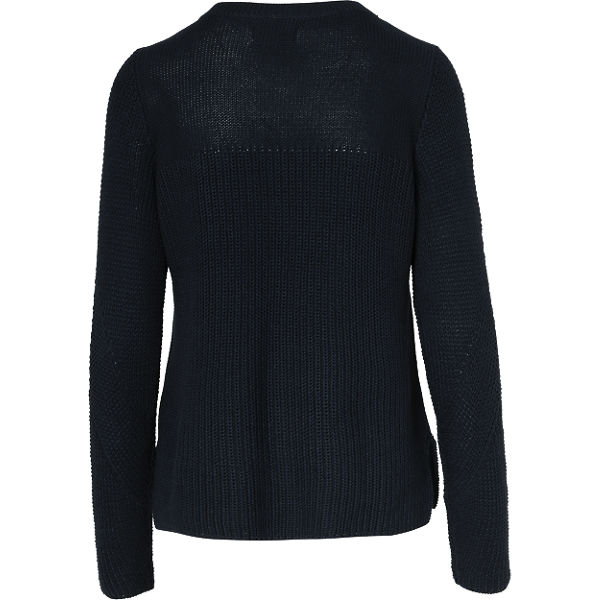 dunkelblau Pullover Pullover ONLY Pullover dunkelblau ONLY ONLY dunkelblau ONLY Pullover HwCqEFE8x
