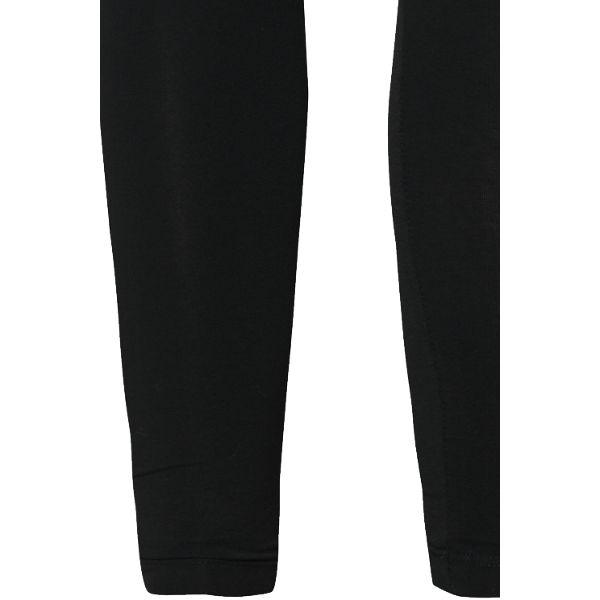 Leggings Leggings ONLY ONLY schwarz schwarz schwarz ONLY schwarz Leggings schwarz Leggings Leggings ONLY ONLY RqTdRY