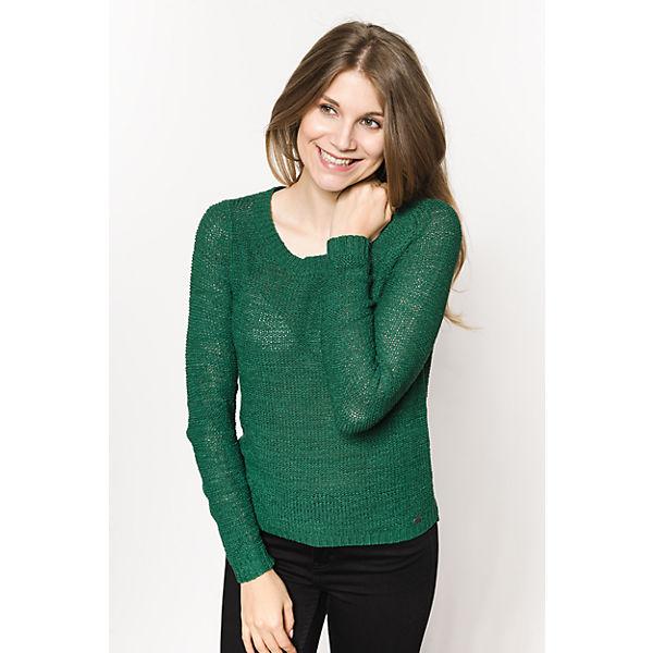 Pullover ONLY Pullover grün ONLY grün ONLY 6qqvp5