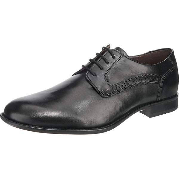 Pier One Business Schuhe