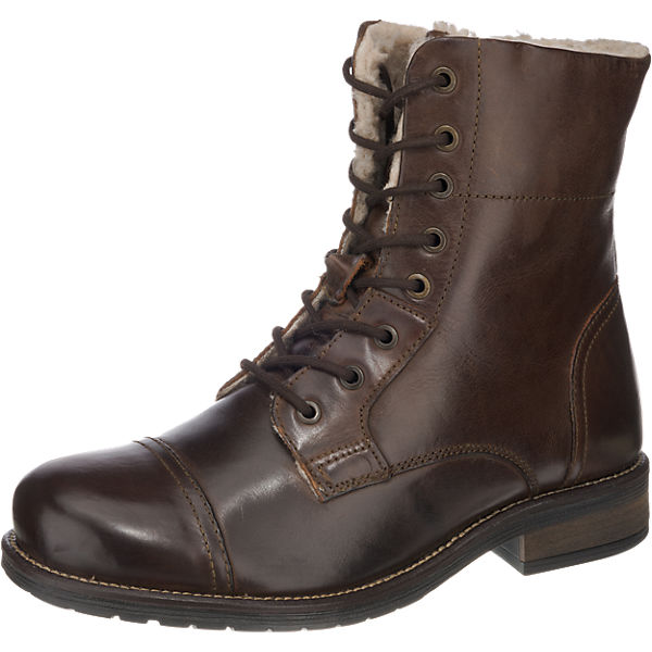 Pier One Stiefel