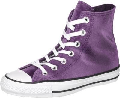 najlepiej kochany świetna jakość wyprzedaż germany lilac lila converse a0b24 07888