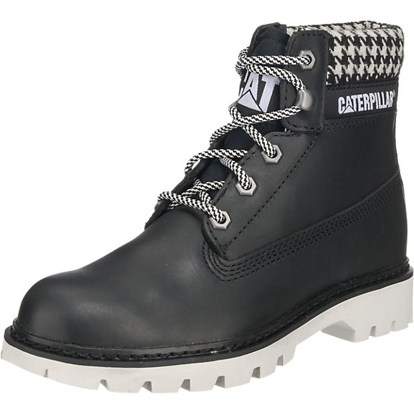 CATERPILLAR Lyric Stiefeletten