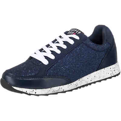Superdry Core Runner Sneakers