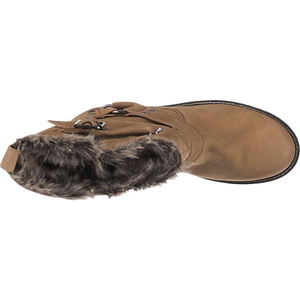 Superdry Superdry Tempter Stiefel beliebte beige  Gute Qualität beliebte Stiefel Schuhe 018d15