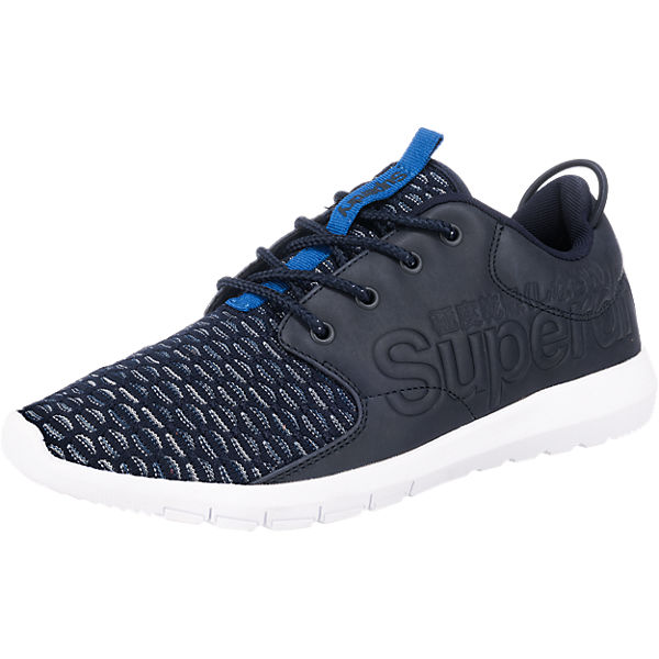 Superdry Scuba Sneakers