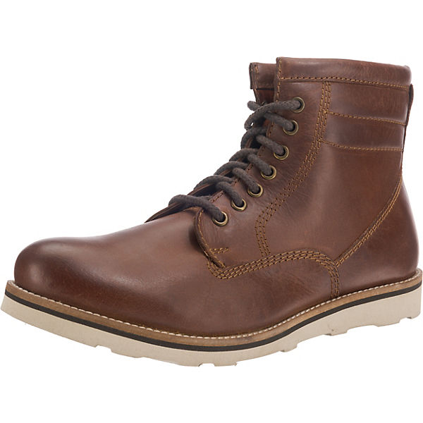 Superdry Stirling Stiefeletten