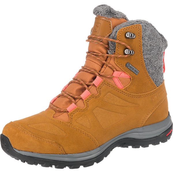 Salomon Ellipse Winter Gtx® Stiefeletten