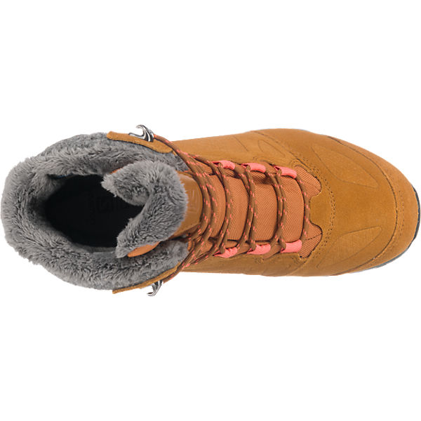Salomon Salomon Ellipse Winter Gtx® Stiefeletten braun-kombi  Gute Qualität beliebte Schuhe