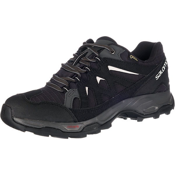 Shoes Effect Gtx W  Wanderschuhe
