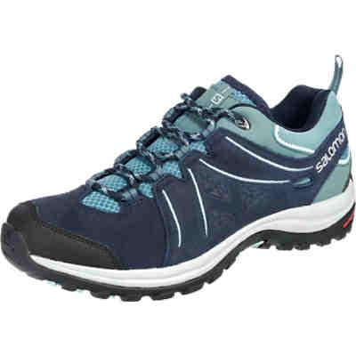 4488238258cb Salomon Schuhe für Damen günstig kaufen   mirapodo