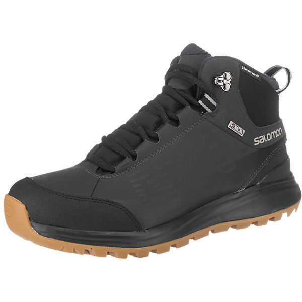 Salomon Kaipo Cs Wp Stiefeletten