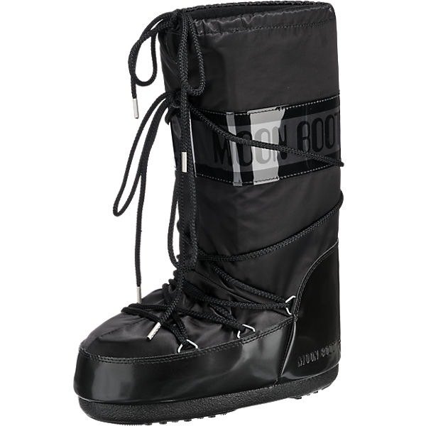 Moon Boot Glance Winterstiefel