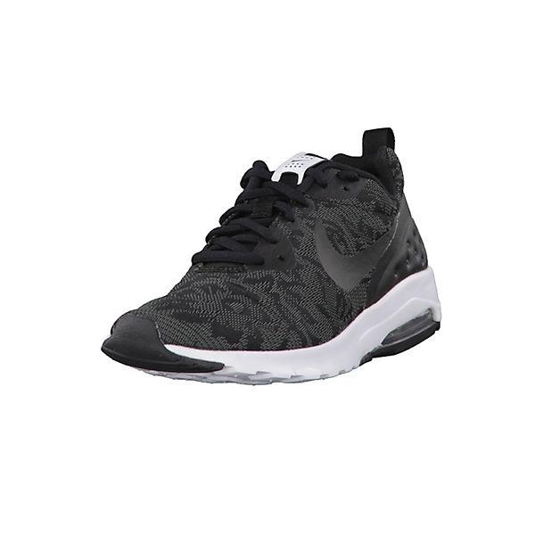Nike Sportswear Sneaker Air Max Motion LW ENG 902853-001 schwarz Damen Gr. 42
