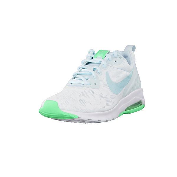 Nike Sportswear Nike Sportswear Sneaker Air Max Motion LW ENG 902853-001 weiß-kombi