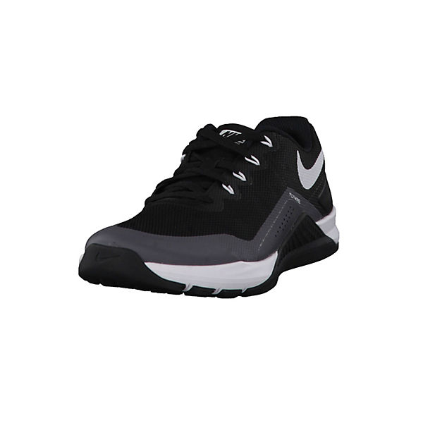 NIKE Trainingsschuhe Metcon Repper DSX 902173-007