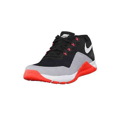 NIKE Trainingsschuhe Metcon Repper DSX 898048-002