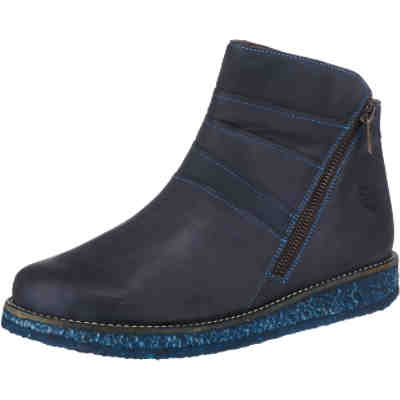 TakeMe Everest Stiefeletten