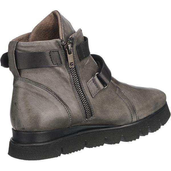 TakeMe  TakeMe Teide Stiefeletten grau-kombi  TakeMe Gute Qualität beliebte Schuhe 94eb30