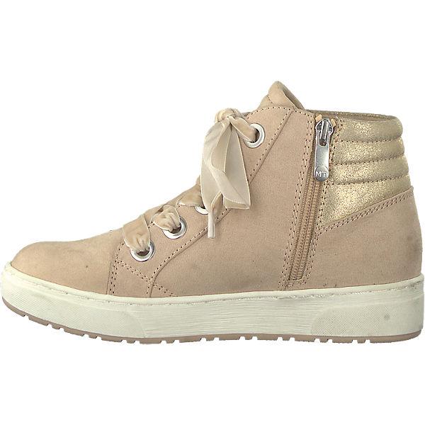 TOZZI Sneakers rosa TOZZI MARCO MARCO twE6aE
