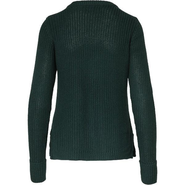 VERO MODA MODA grün Pullover grün Pullover Pullover MODA VERO VERO rrdOgwxvq