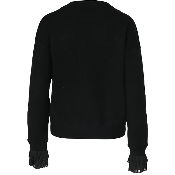 VERO schwarz schwarz Pullover schwarz VERO VERO VERO MODA Pullover MODA MODA MODA Pullover Pullover rUwS1Orq5x