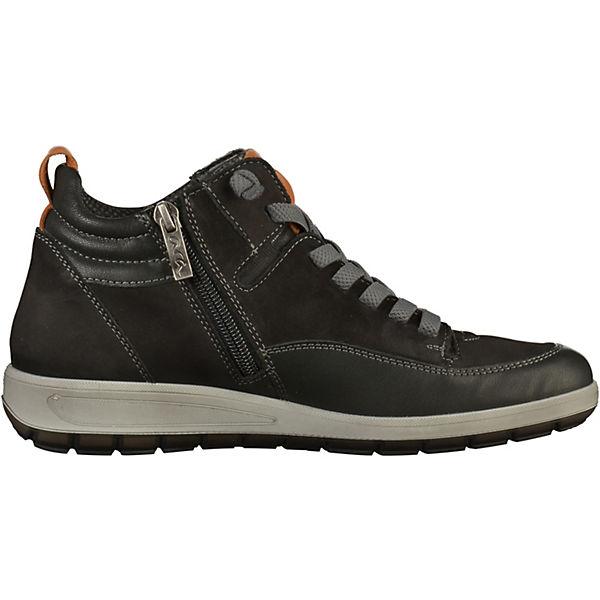 Ara, ara Sneaker, schwarz  Gute Gute  Qualität beliebte Schuhe 60eeda